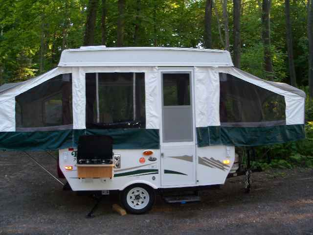 Unique RV Choice Overview RV Trailers Motorhomes Campers Amp Other Options